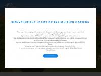 ballon-bleu-horizon.fr