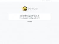 ballonintragastrique.fr