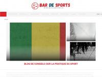 bardesports.fr