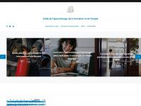 letaillecrayon.fr