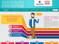 creation-entreprise-bfc.fr