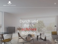 buechler-immo.ch