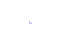 depannage-rideaux-metalliques-paris.fr
