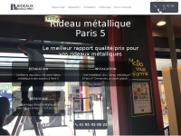 depannage-rideau-metallique-paris-5.com