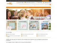 Cardxl.fr