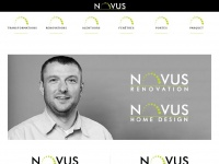 Novus.lu