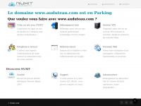 auduteau.com