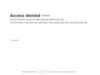 casinoonlinefrancais.info