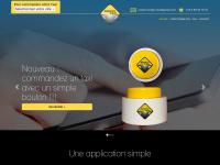 simply-taxi.com