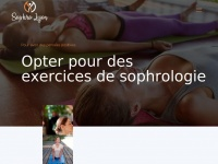 sophro-lyon.fr