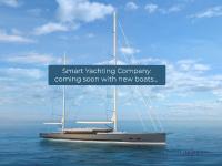 smartyachtingcompany.com