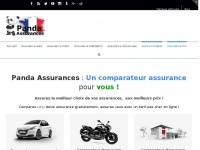 panda-assurances.fr