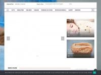 francexpat-sante.com