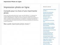 impression-photo-en-ligne.com