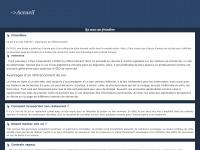 friendboo.com
