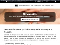 nirvanails-formations.fr