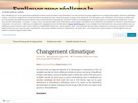 climatorealiste.com
