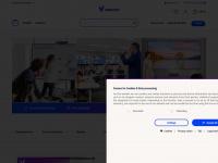 visunext.fr