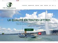 its-traductions.ch