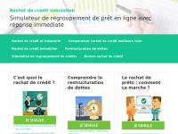 rachat-de-credit-simulation.com