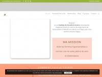 academieavalon.com
