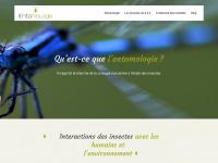 entomologie.fr
