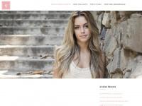 ma-gaineamincissante.com