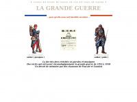 Chansons.1914.1918.free.fr