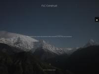 flc-construct.be