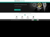 shopping-satisfaction.co.uk