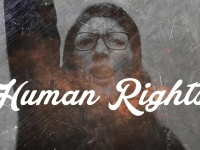 humanrightsusa.org