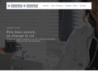 assurance-mutuelle-sante.org