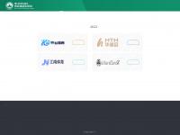 timing-invest.com
