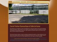 Cerclepasteur.fr