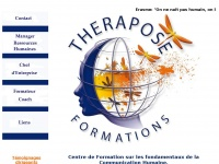 therapose-formations.com