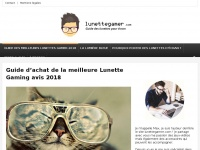 lunettegamer.com