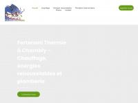 Chauffage-energie-renouvelable-oise.fr