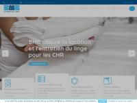 bmb.fr