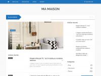 une-etagere.com