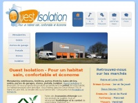 ouestisolation.fr