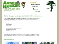 arborethommes86.fr