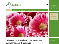 fleurslelarge.be