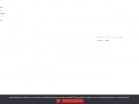 designer-industriel.ch