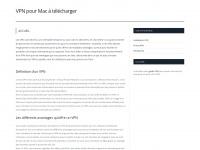 vpn-mac.com