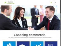 Coaching-commercial.net