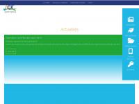 Ccb3f.fr