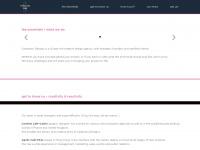calamansi-designs.com