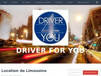 driver4yousite.wordpress.com