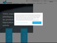 centroplast.fr