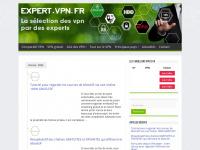 expert-vpn.fr
